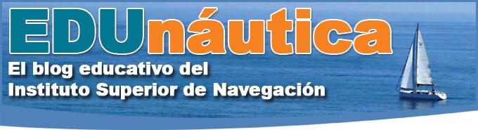 Edunáutica, blog sobre navegación y náutica